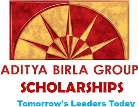 aditya-birla-scholarship