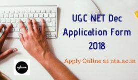 UGC-NET-Dec-Application-Form-2018-min-696x392