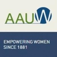 AAUW scholarship for women