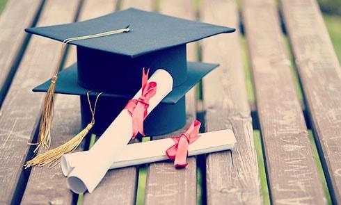 DIKTI scholarship