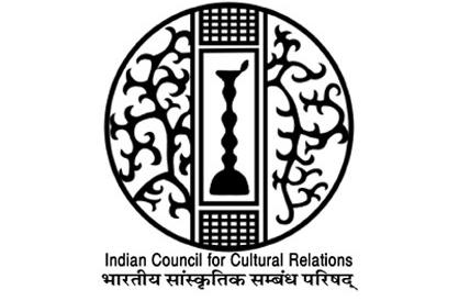 General cultural scholarship