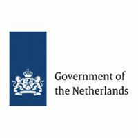 Netherland scholarship