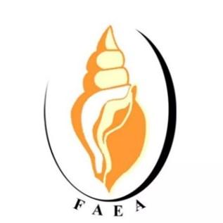 faea (2)