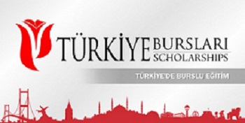 turkey scholarship final