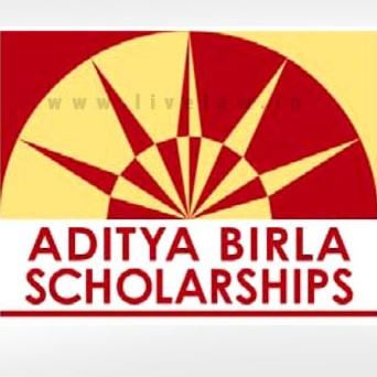 Aditya-Birla-Scholarships-2015-min (2)