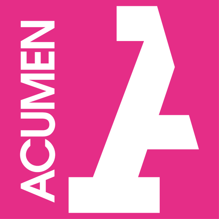 acumen-fund-global-fellowship